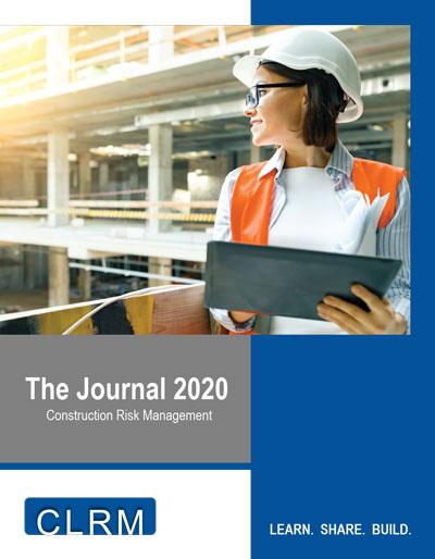 CLRM-Journal-2020