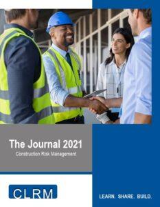 CLRM-Journal-2021