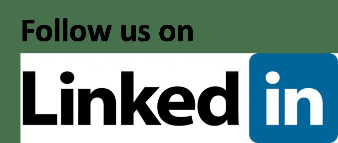 Join CLRM On LinkedIn